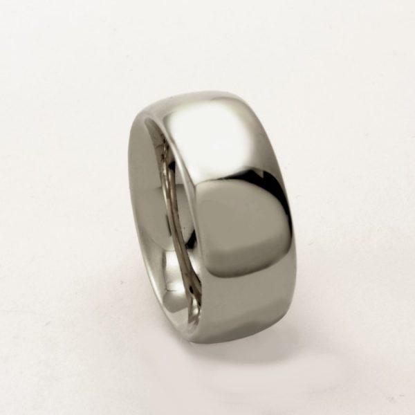 Gold Ring - 00570/10