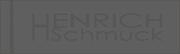 Henrich Schmuck | Edle Schmuck Kollektionen in Gold und Silber