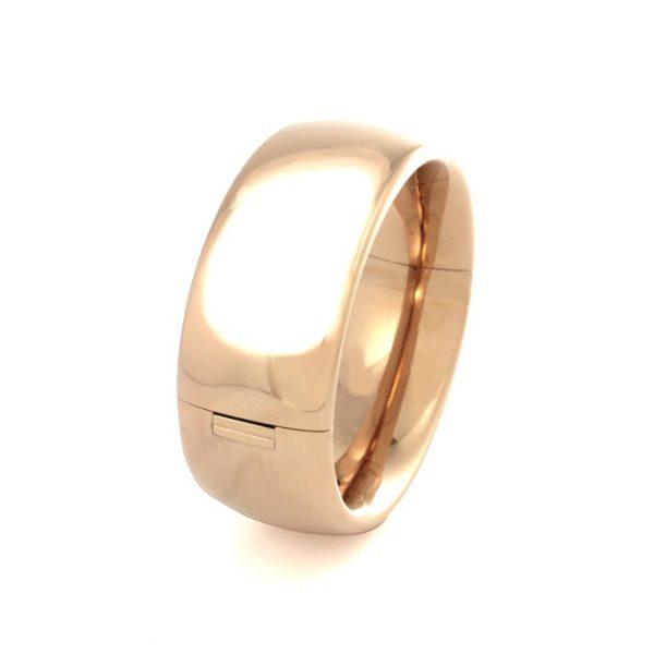 Gold Armreif - 3040/25