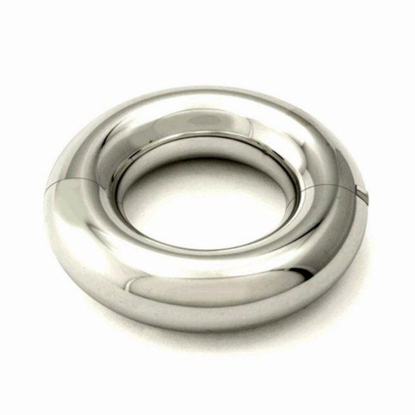 Silber Armreif - 503010/28