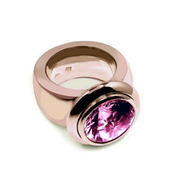 Gold Ring - 00602/13